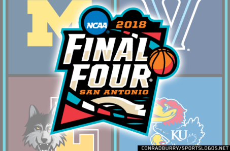 conrad-ncaab-court-bracket-2018-sln_3-cover